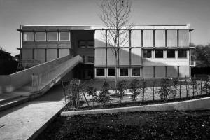 Ecole Gai-Logis