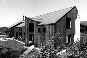 Maison Annaheim
