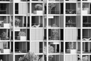Concours Terra & Casa - ma Maison et mon jardin