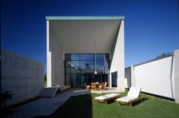 Maison Belfiore