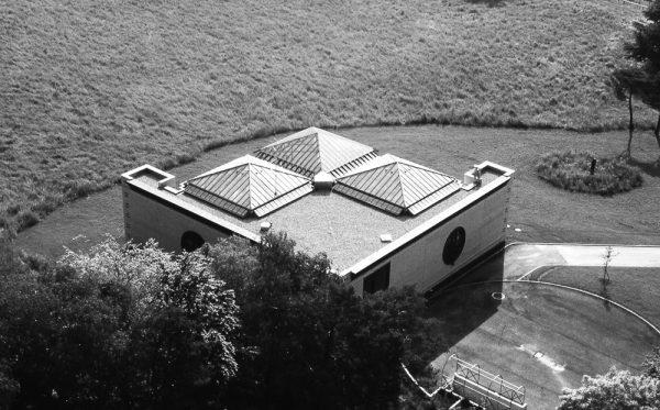 Ecole de Tannay