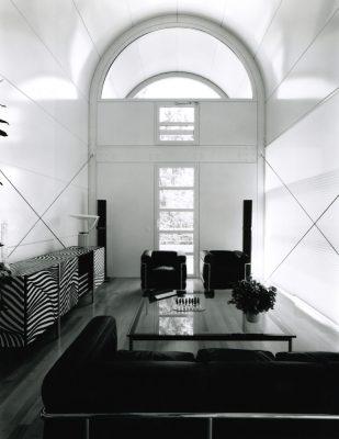 Maison Ritz