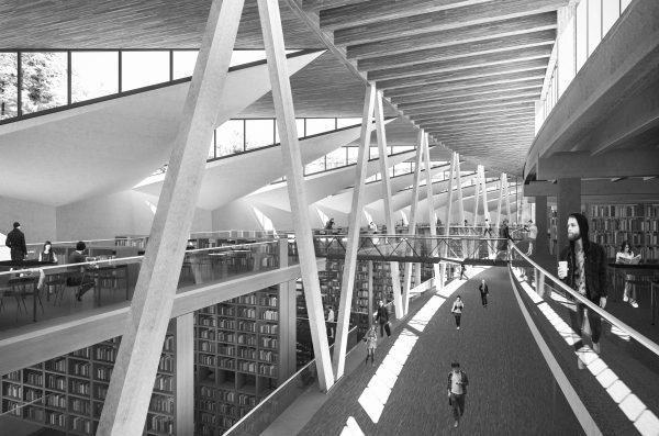 Concours Unithèque - Biblioplus