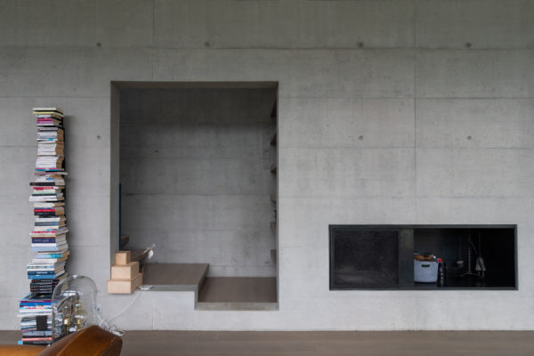 Maison Mangeat-Hubmann